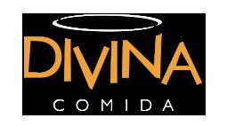 Divina Comida Logo